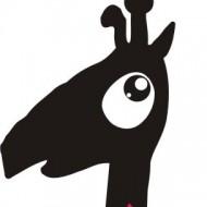 ICES žirafa