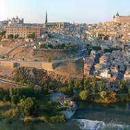 Toledo Rent