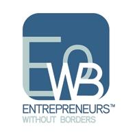 ewob_logo