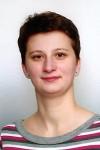 Sanja Anđelković