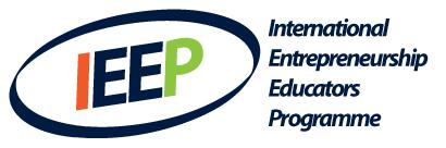IEEP_Logo