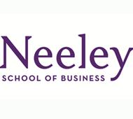 Neeley_m