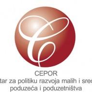 CEPOR m2