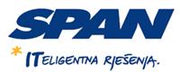 SPAN_logo