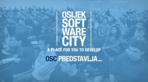 OSC predstavlja