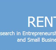 rent 2014
