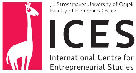 ICES logo_ISPR