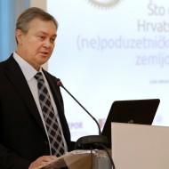 GEM 2018 Zdenko Adrovic
