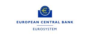 ecb-social-default