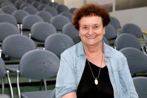 Singer Slobodna Dalmacija