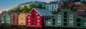 cropped-nordenfjeldske-kunstindustrimuseum-trondheim-to-the-north-cape