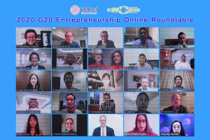 G20 Entrepreneurship Roundtable online guests_m